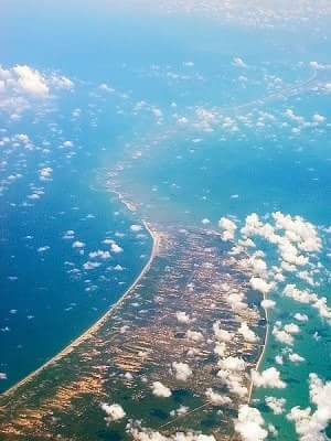 srilanka ramsetu facts in hindi