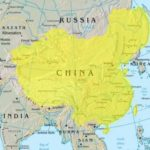Qing China History in Hindi