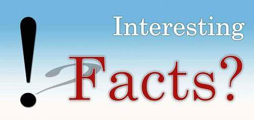 Interesting Facts In Hindi Pdf