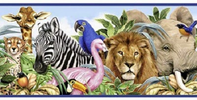 animals facts in hindi