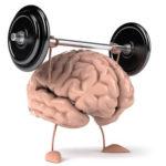 """शर्त लगी ! """" दिमाग """" के बारे में यह 50 बातें आप नही जानते होंगे !"""