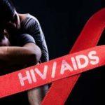 HIV Aids के बारे में यह 21 बातें आपको जरूर जाननी चाहिएं !