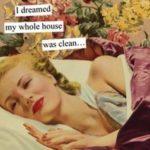 """आप सपने में भी """" सपनों """" के बारे में यह 21 बाते नही जान पाएंगे !"""