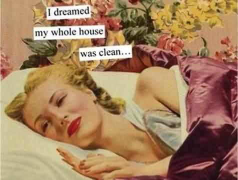 Dreams in Hindi