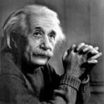 Albert Einstein Facts in Hindi – अल्बर्ट आइंनस्टाइन के बारे में 26 रोचक तथ्य