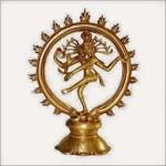 sanskrit natraj in hindi