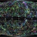 ब्रम्हांड की 14 विशाल बातें – Universe Facts in Hindi