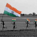 भारत के  47 गौरवमय तथ्य – Amazing Facts of India in Hindi