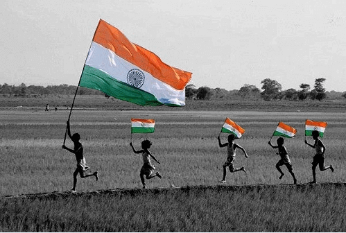 amazing facts india hindi