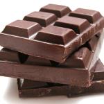 चॉकलेट के बारे में 21 मजेदार तथ्य