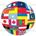 विभिन्न देशों के बारे में 25 रोचक तथ्य : Countries Facts Part 1