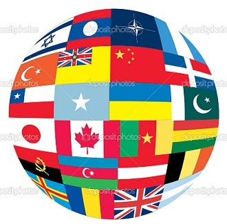 Countries Facts in Hindi