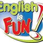 """""""अंग्रेजी"""" भाषा के शब्दों के बारे में 34 हैरान कर देने वाली बातें"""