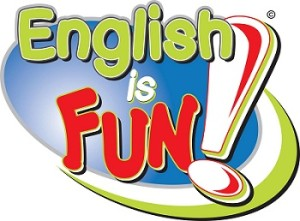 Amazing English Facts in Hindi