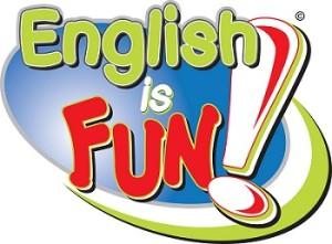 Amazing English Facts in Hindi