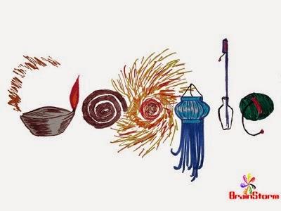 google doodle hindi