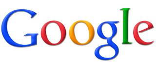Amazing Google Facts in Hindi