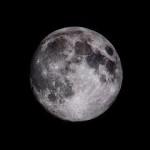 चाँद के बारे में 23 मज़ेदार तथ्य – About Moon in Hindi
