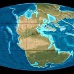 पृथ्वी से संबंधित 22 मज़ेदार तथ्य  – Earth Facts in Hindi