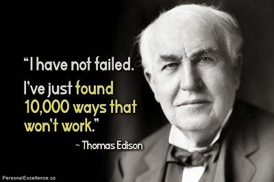 Thomas Edison in Hindi