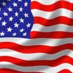 अमेरिका की 46 मजेदार बातें ! America in Hindi