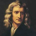 महान वैज्ञानिक आइज़क न्यूटन के बारे में 20 रोचक तथ्य | Newton Facts