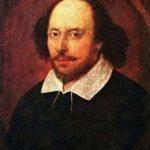 शेक्सपीयर के बारे में 12 मजेदार बातें