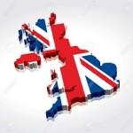 England के बारे में यह 23 बातें शायद आप ना जानते हों !