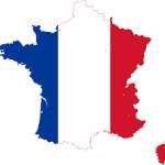 France Facts in Hindi – फ्रांस के बारे में 27 रोचक तथ्य