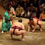 जापान के बारे में 26 रोचक तथ्य | Japan in Hindi