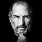 स्टीव जॉब्स के बारे में 12 रोचक तथ्य | Steve Jobs in Hindi
