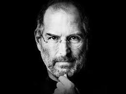 Steve Jobs in Hindi
