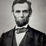 अब्राहिम लिंकन के बारे में 13 रोचक तथ्य