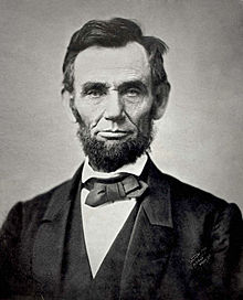 Abraham Lincoln Facts in Hindi