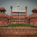 """""""लाल किले"""" के बारे में रोचक तथ्य तथा हिंदू पक्ष के दावे"""