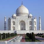 """""""ताजमहल"""" के बारे में यह बातें आप नही जानते होंगे ! Taj Mahal Facts in Hindi"""