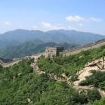 चीन की विशाल दीवार के बारे में 16 मजेदार बातें – China Wall History in Hindi