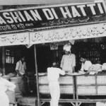 दुनिया के अजीबो गरीब 26 तथ्य : Interesting Facts in Hindi Part 2