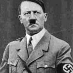 Adolf Hitler in Hindi : 20+ Hindi Articles And Videos
