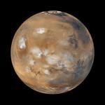 मंगल ग्रह से जुड़े 20 ज्ञानवर्धक तथ्य : Mangal Grah ki Jankari