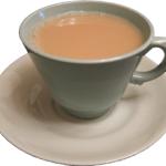 शर्त लगी ! चाय के बारे में यह 11 बातें आप नही जानते होंगे ! Tea