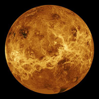 about planet venus in hindi