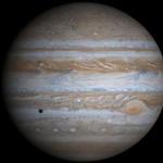 बृहस्पति ग्रह के बारे में जानकारी – About Jupiter Planet in Hindi