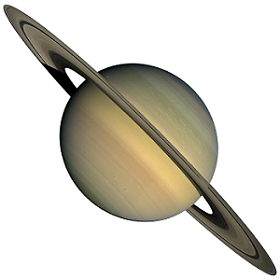 shani grah planet saturn in hindi