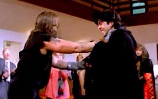undertaker akshay in hindi
