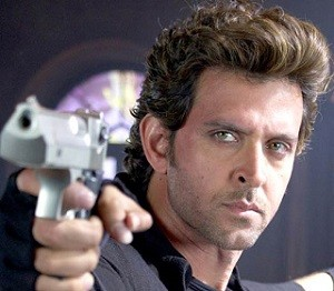 hrithik roshan facts in hindi