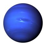Neptune in Hindi – नेपच्यून ग्रह के बारे में 11 जानकारियां