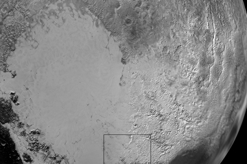 new-horizons-pluto-heart4
