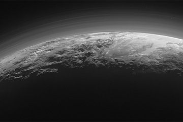new-horizons-pluto-sunset