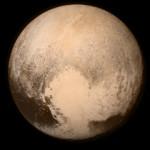 About Pluto in Hindi – प्लुटो ग्रह के बारे में 10 जानकारियां